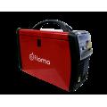 Сварочный полуавтомат инверторный Flama MIG 200
