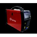 Сварочный полуавтомат инверторный многофункциональный Flama MULTIMIG 200 SYN