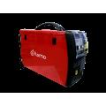 Сварочный полуавтомат инверторный Flama MIG 315 (2 и 4 ролика)