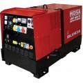 Агрегат сварочный, универсальный, дизельный - MOSA DSP 500 PS