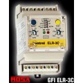 Защитное устройство - GFI