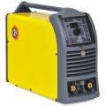 Инвертор для аргонодуговой сварки CEA MATRIX 3000 HF